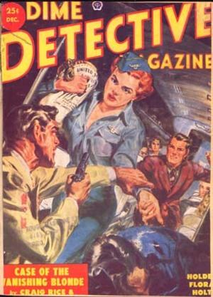 Dime_detective195212
