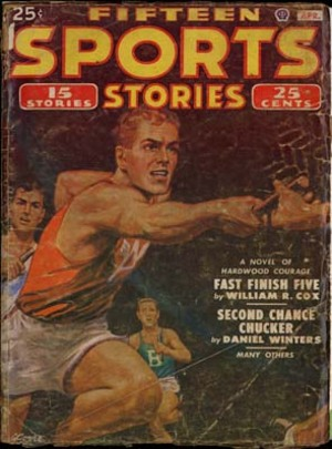Fifteen_sports_stories_195104