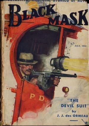 Black_mask_193207