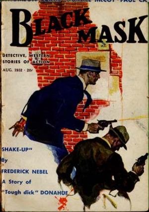 Black_mask_193208