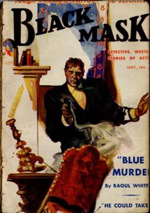 Black_mask_193209