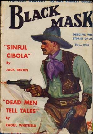 Black_mask_193211