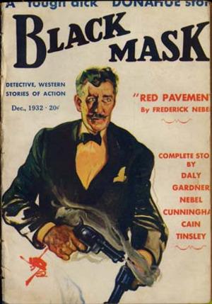 Black_mask_193212