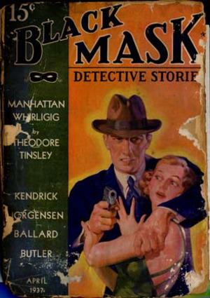 Black_mask_193704