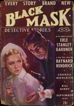 Black_mask_193909