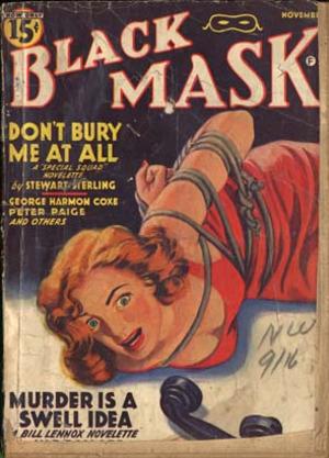 Black_mask_194111