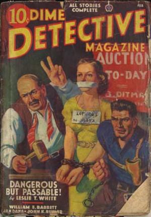 Dime_detective_193902