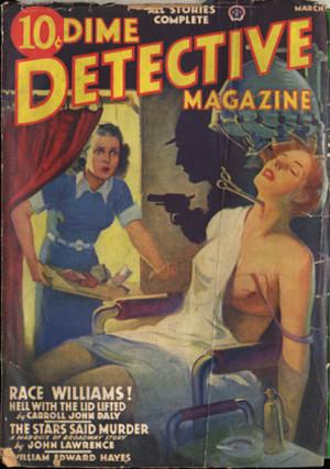 Dime_detective_193903