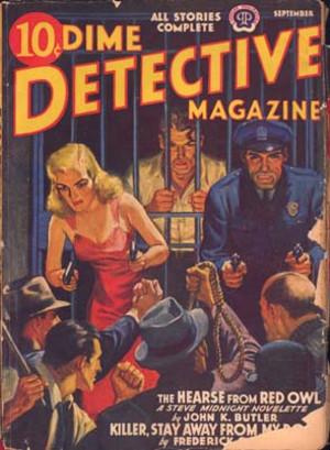 Dime_detective_194109