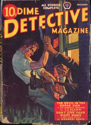 Dime_detective_194112