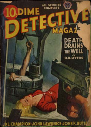 Dime_detective_194201