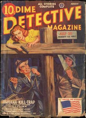 Dime_detective_194208_2