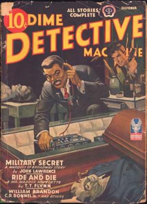Dime_detective_194210
