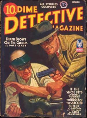 Dime_detective_194303