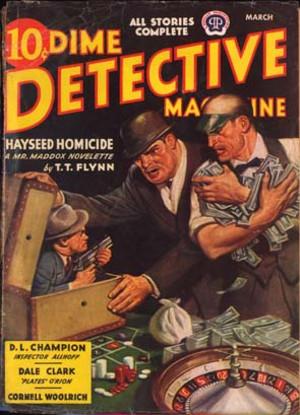 Dime_detective_194403