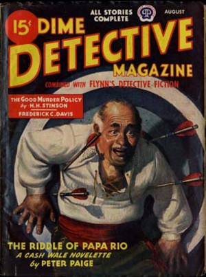 Dime_detective_194508