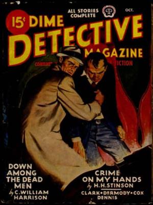 Dime_detective_194510