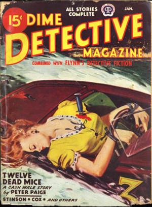 Dime_detective_194601