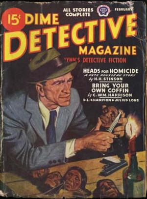 Dime_detective_194602