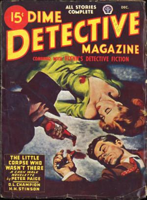 Dime_detective_194612
