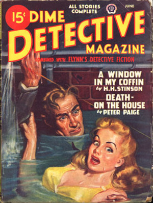 Dime_detective_194706