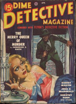 Dime_detective_194904