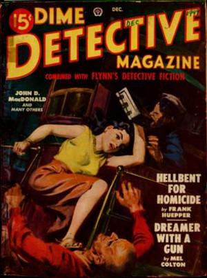Dime_detective_194912