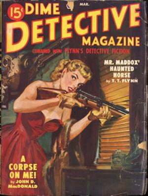 Dime_detective_195003