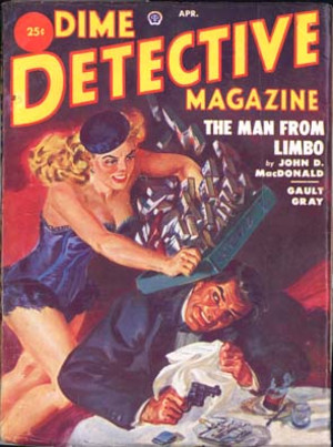 Dime_detective_195204