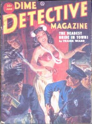 Dime_detective_195206