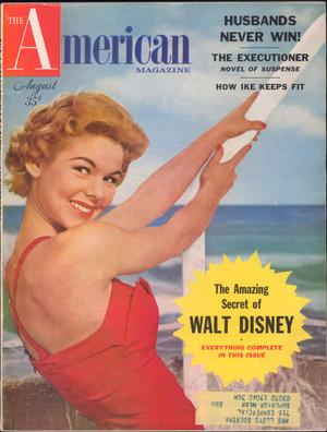American_magazine01