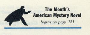 American_magazine02