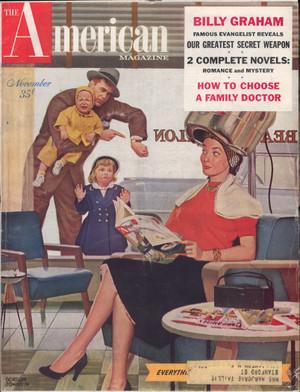 American_magazine03