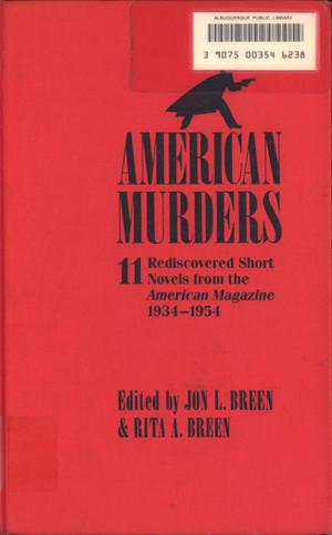 American_murders