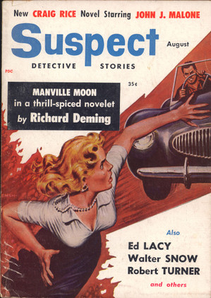 Suspect_detective_stories_195608