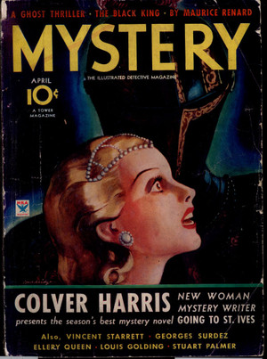 3_mystery_1934_apr_cover