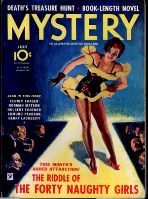 6_mystery_1934_jul_cover